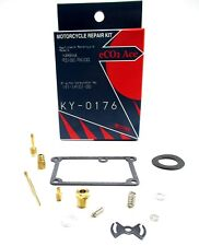 Yamaha RS100, RX100  1977 Carb Repair kit