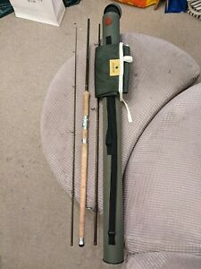 Hardy Marksman Spin (10-30g) spinning rod