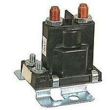 Buyers Products S.A.M. 1306310 Hydrualic Solenoid Relay
