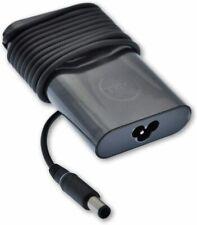 DELL 65 Watt AC Adapter PA-12 6TFFF