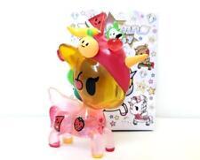 Tokidoki Unicorno Series 7 3-inch Vinyl Figure Unicorn - Fruttina