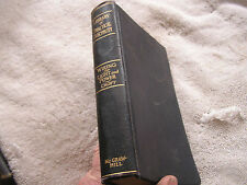 Library Practical Electricity Wiring For Light and Power Terrell Croft 1929
