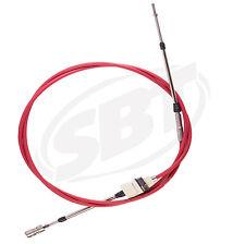 REVERSE CABLE YAMAHA 98-99 XL760 98 XL1200 GP3-U149C-00-00 SBT 26-2403
