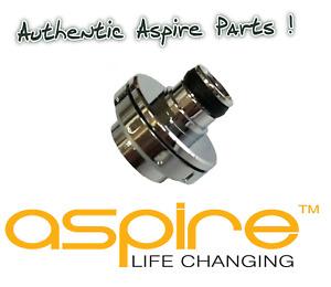 Official Aspire Pockex Retaining Base / Top Cap