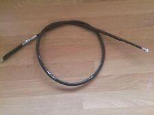 Honda VT 125  Shadow Clutch Cable 1999-2008