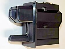 New Gilbarco Encore Card Reader Panasonic Zu 1870ct221 Credit Debit Reader