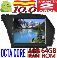 ANDROID 10.0 MERCEDES-BENZ GLK X204,GLK300,GLK350 RADIO COCHE DVD GPS CAR USB SD
