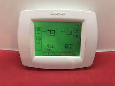Honeywell TH8321U1006 VisionPRO Programmable Thermostat