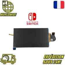 Nintendo Switch Lite LCD Screen Ecran LCD remplacement