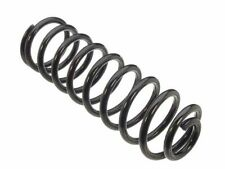 ACDelco 45H3055 Professional Rear Coil Spring Set