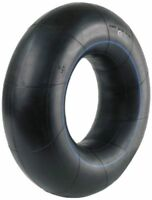 54 Inflated Colossal Towable Snow Tube with Gray Bottom ClearCreekTubes Super Slick NO Wax Needed