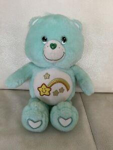 Care Bear 'Wish Bear'