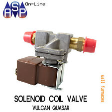 SOLENOID VALVE COIL KIT ASSY VULCAN QUASAR WALL FURNACE - PART# 2273882SP