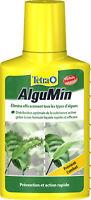 TETRA ALGUMIN 100ml anti algues (371010)