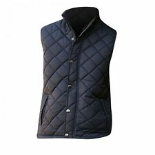 Women's Hip Length Outdoor Gilets Bodywarmers Coats & Jackets