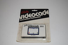 Dog Patch Bally Astrocade Videocade Game Cartridge New On Card