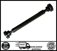 Propshaft / Driveshaft + Center Bearing (FRONT) FOR  Land Rover