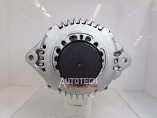 Lichtmaschine  Renault II 3.0 dCi 120 140 160  23100-DB000 LR1130-702B NEU