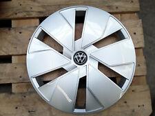 Original VW Volkswagen ID3 ID.3 Radzierblenden Radkappen 18 Zoll 10A601147B