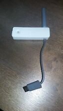 Genuine Microsoft XBOX 360 Wireless N Networking Internet USB Adapter WiFi