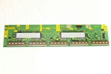 Panasonic TC-50PS14 SU Board TXNSU1EDUU