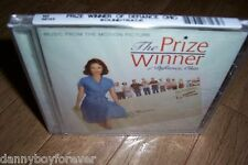 The Prize Winner of Defiance Ohio New CD Soundtrack Kay Starr Les Paul Mary Ford
