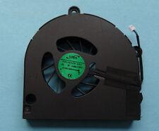 Ventilator TOSHIBA Satellite L675-S7048 L675-019 C660D-18F C660-10E FAN Cooling