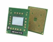 AMD Athlon II Dual-Core Mobile P320 - AMP320SGR22GM TOP Zustand