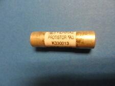 Fuse 10x38gRB 20A 660V Ferraz K330013