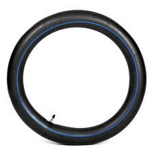 "3.00/3.25- 16 90/100 - 16"" Inch Rear Inner Tube Motorcycle Dirt Pit Bike Tyre"