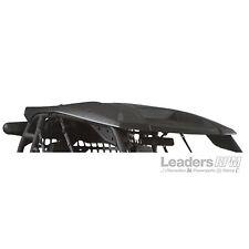 Can-Am OEM Commander Maverick Sport Poly Roof Kit Black 715001679