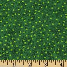 Farbechte Reststoffe-Handarbeitsstoffe mit unter 1 Meter Länge