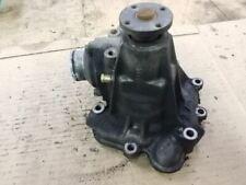 Water Coolant Pump | Fits 1991-1999 Mercedes Benz 500SEL S420
