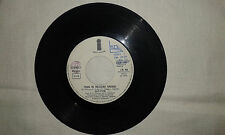 "Zap-Pow / Greyhound   – Disco Vinile 45 Giri 7"" Edizione Promo Juke Box"