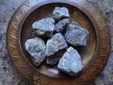 LABRADORITE 1/4 Lb Raw Gemstone Specimen Wiccan Pagan Metaphysical