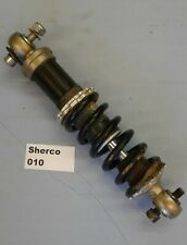 Sherco Trial 3.2 320 4T 08 Federbein, Art. Nr. 1522, Rear Shock