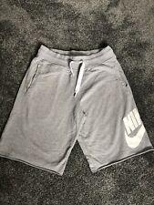Mens Nike Shorts S
