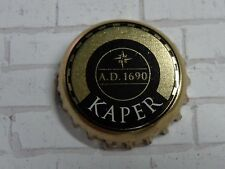 BEER Bottle Cap: Browar w Elblagu (Zywiec Group/Heineken) Imperial Pils ~ POLAND