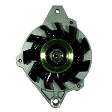 Alternator ACDelco Pro 335-1223 Reman