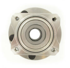 SKF Wheel Bearing and Hub Assembly Front BR930021K,  Chrysler Dodge Plymouth