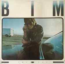 Bim-los cardos (LP) (M/casi como nuevo) (SLD)