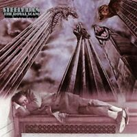 Steely Dan - The Royal Scam (NEW CD)