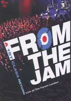 From The Jam - A 1st Class Return NEW 2 x DVD