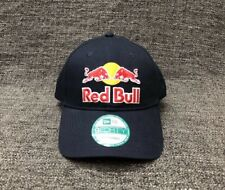 Cap Red Bull New Era