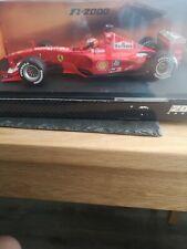 F1 1 18 michael schumacher