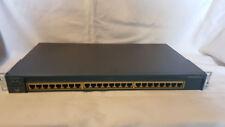 Cisco Catalyst 2950 Series WS-C2950-24