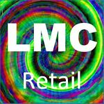 lmc-retail