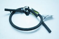 Ford Part E150 E250 Hose Assembly Transmission Oil Cooler Hose YC2Z-7C410-AA
