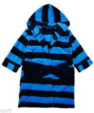Pyjamas bleu pour fille de 5 à 6 ans
