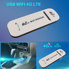 USB 4G LTE High-Speed Router WiFi Modem Stick USB Dongle Network Card Wireless